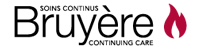 Logo of Bruyere