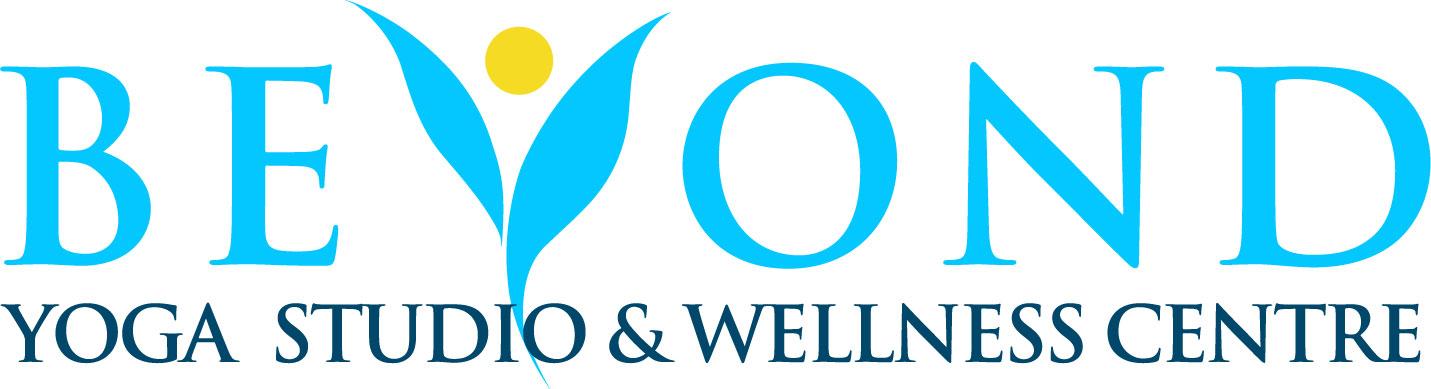 Beyond Yoga Studio and Wellness Centre
