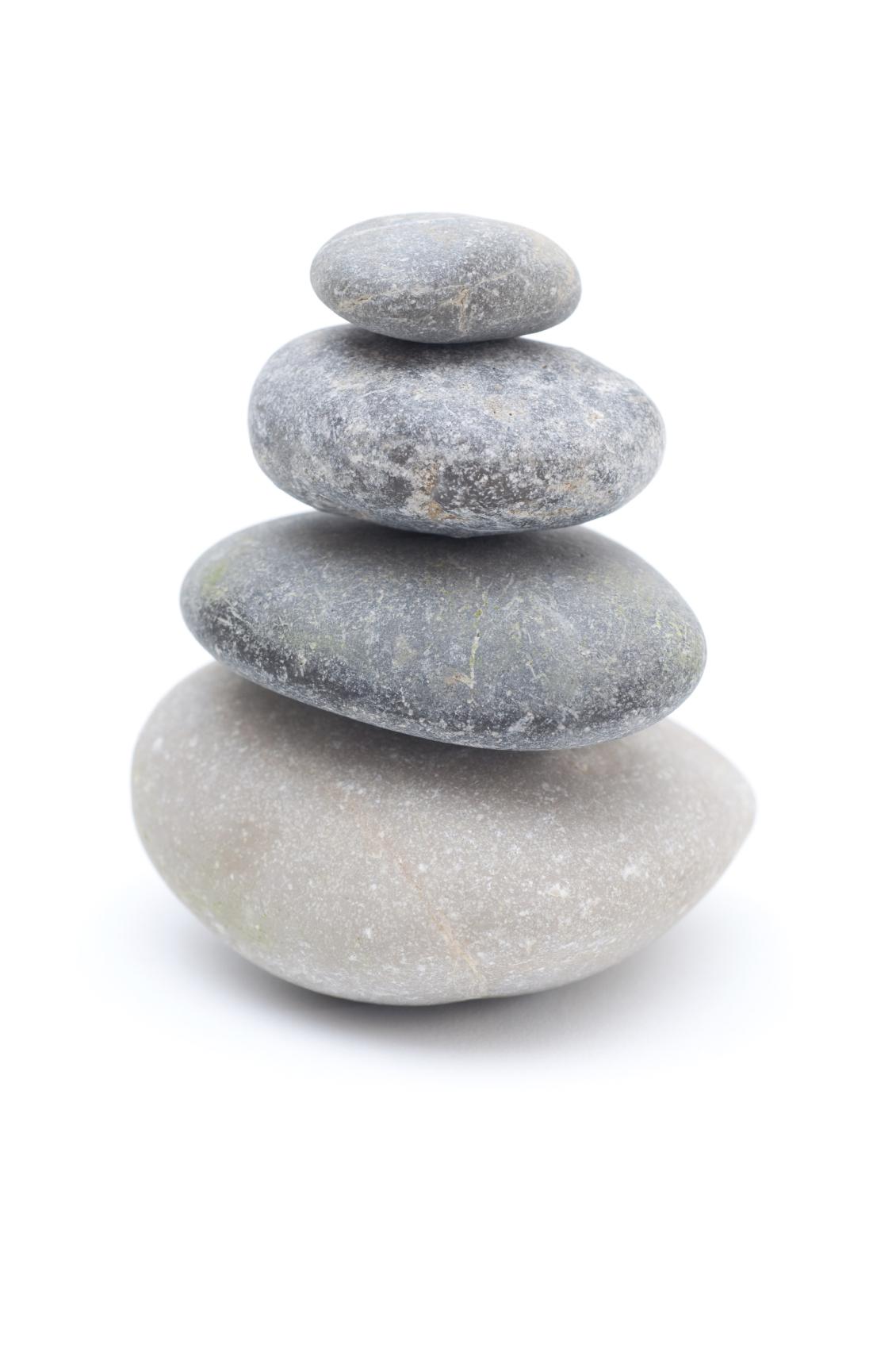 Yoga & YOU for Brain Health